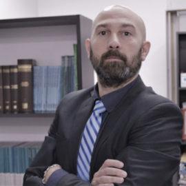 Julián Amadeo Tesa